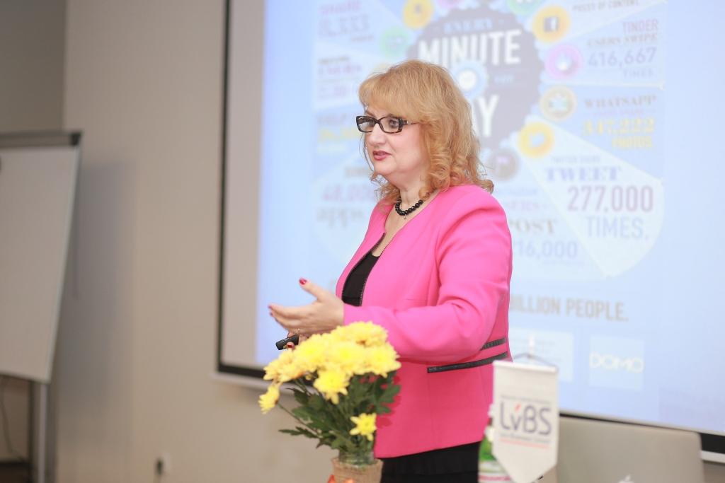 Eleonora Shkolnik