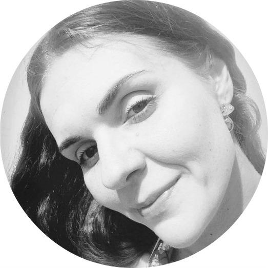 Nataliia Rybka-Parkhomenko