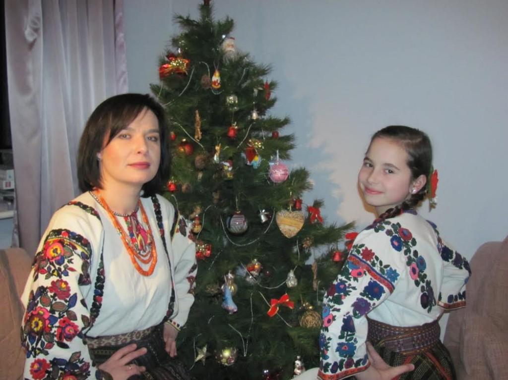 Ярина Бойчук