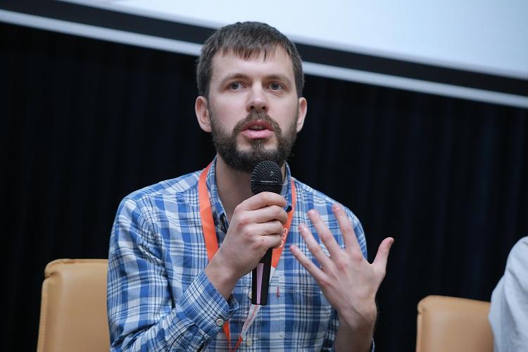 Юрко Филюк