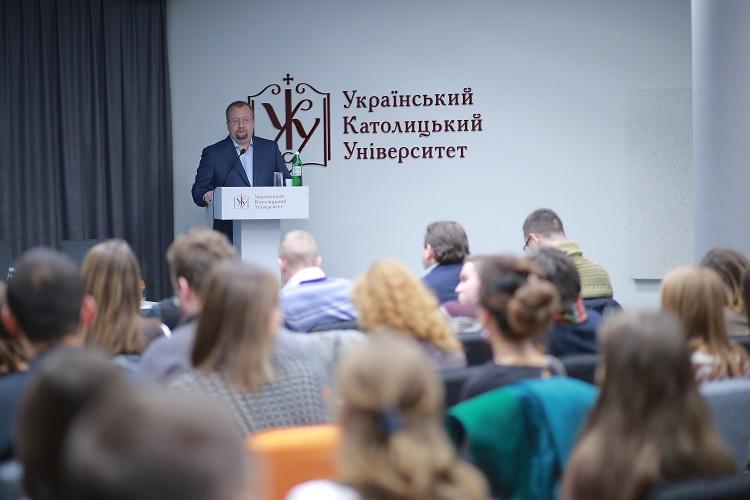 Andriy Rozhdestvenskyy