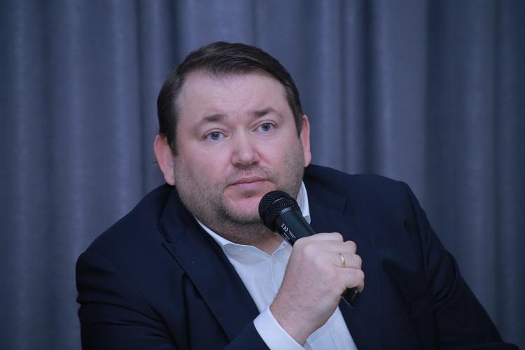 Vladyslav Rashkovan