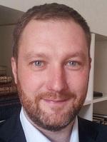 Oleg Derevyanko