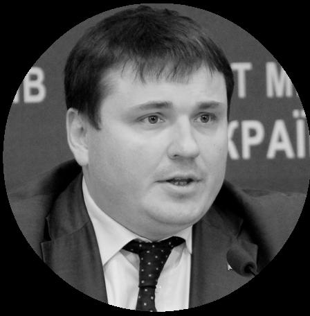 Yurii Gusiev