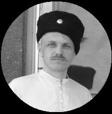 Vadym Zadunayskyy