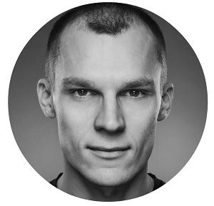 Roman Golubovskyy