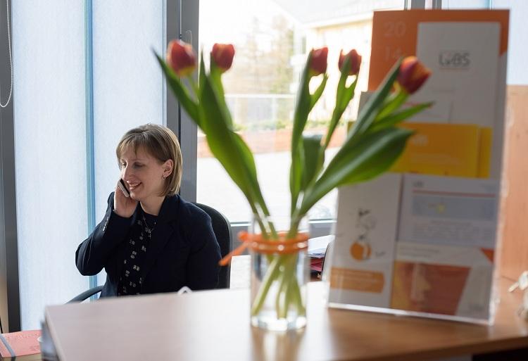 Sophia Opatska