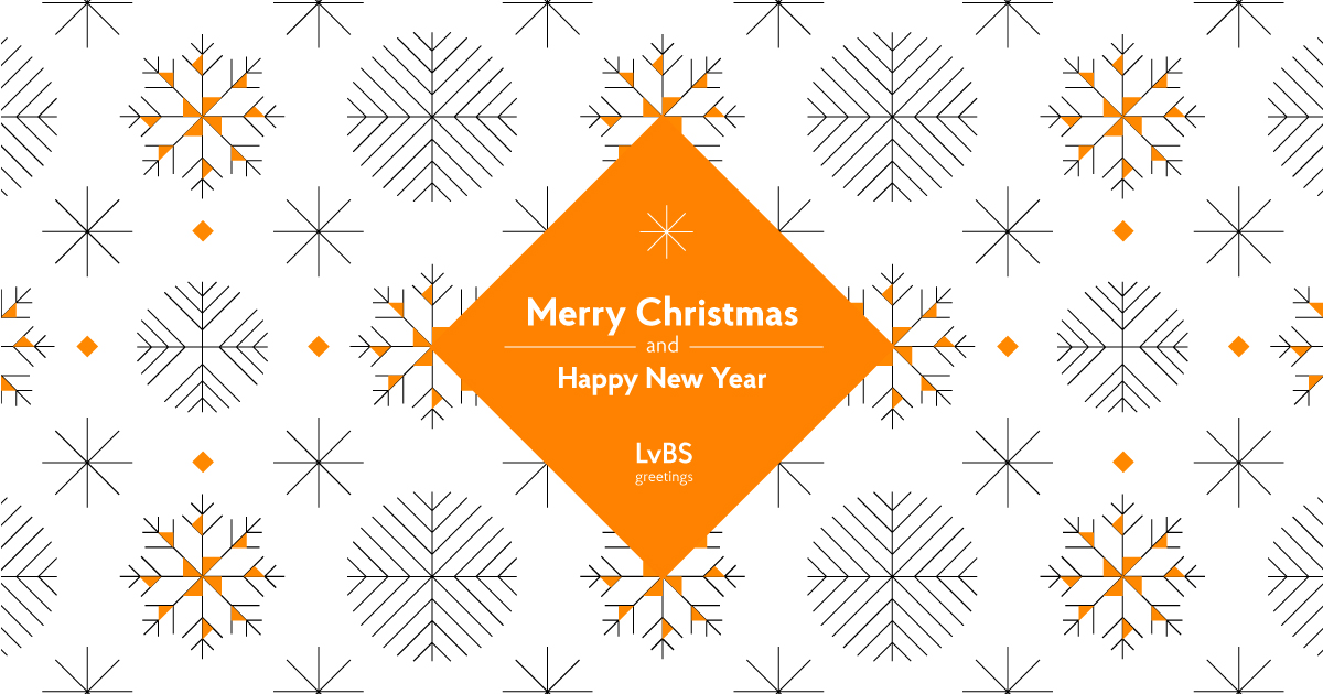 Christmas greetings from the lviv business school of ucu lvbs christmas greetings from the lviv business school of ucu m4hsunfo