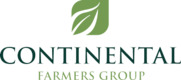 Continental group_logo