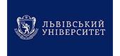Львівський Університет