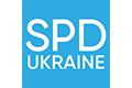 SPD Ukraine