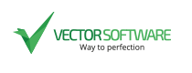 VectorSoftware