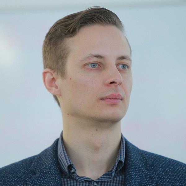 Мякшинов Сергій