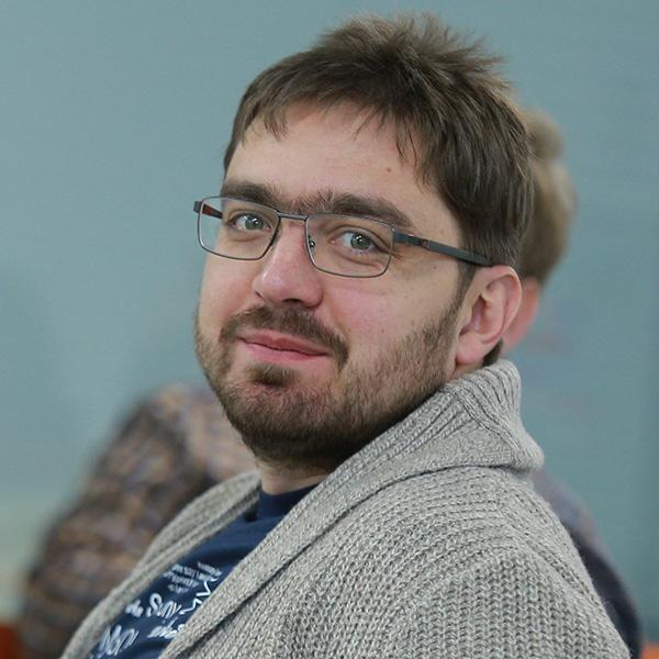 Войцеховський Олександр