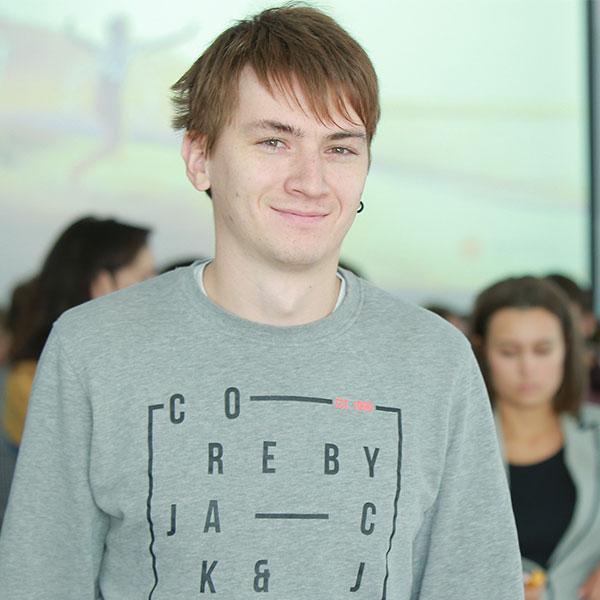 Міненко Валерій