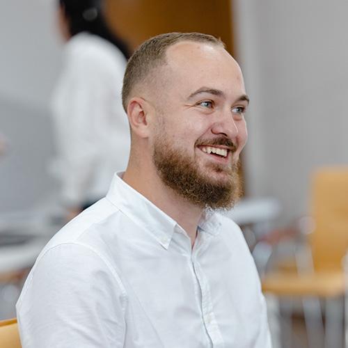 alumni_msie_fedytskyi