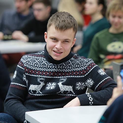 alumni_msie_konovalenko
