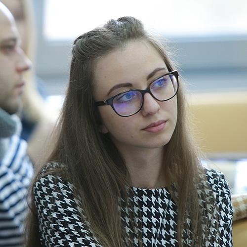 alumni_msie_kuzmuk