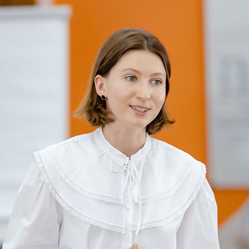 alumni_msie_levchynska