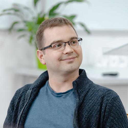 alumni_msie-litvinov