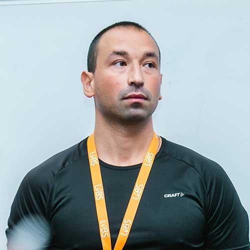 alumni_kemba_danylenko